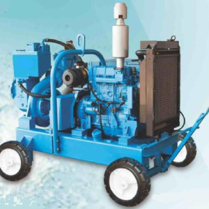 mobile-dewatering-200-1