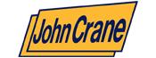 john-crane-update