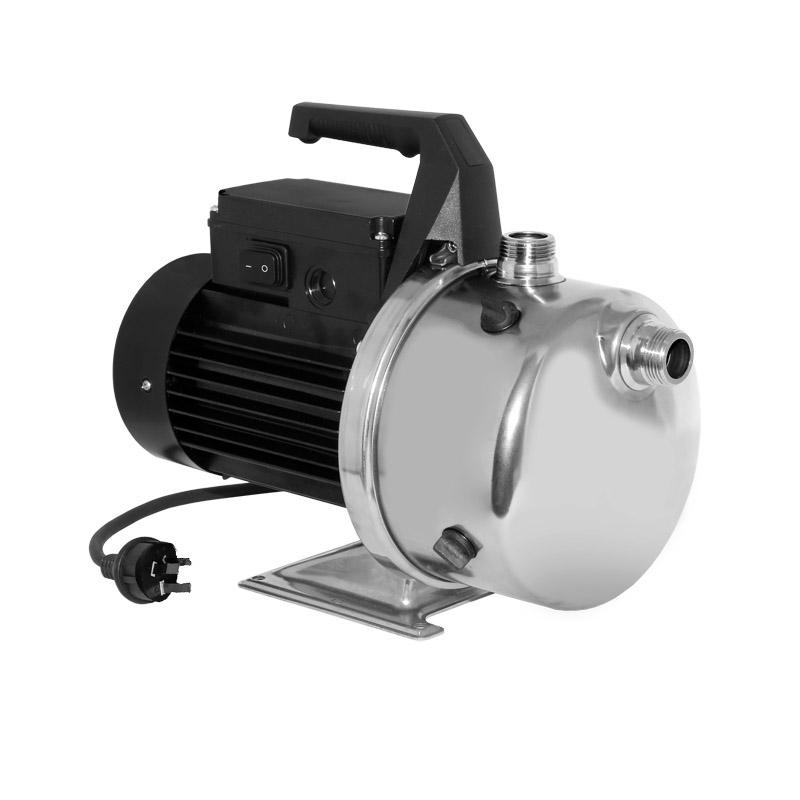 grundfos jp5 jet pump suitable home water supply total pump solutions ltd. Black Bedroom Furniture Sets. Home Design Ideas
