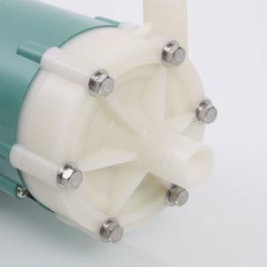 IWAKI Polypropylene Magnetic Drive Pump
